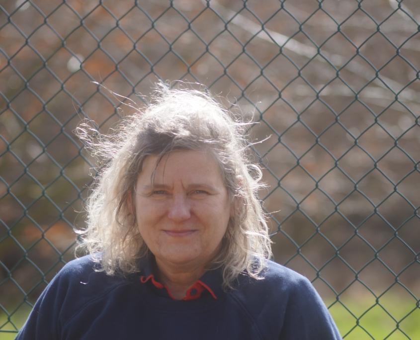 Heike Brakemeier